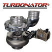 DPS Turbonator® VGT  VNT Variable Geometry Turbo for Dodge Cummins 5.9